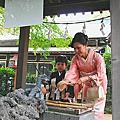 日本文化、傳統