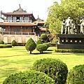 2014台南