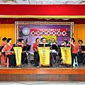 2012儒林文化季系列活動之三《南彰國樂大會串》
