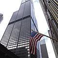 130412芝加哥