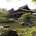 2013日本關西蜜月旅行2-京都