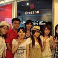 2009-07-29台北