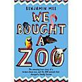 我們買了動物園 We bought a zoo