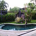 Bali 巴里島之旅