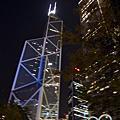 香港遊樂住宿大集合