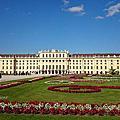 奧地利-Vienna 維也納-1