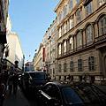 奧地利-Vienna 維也納-2