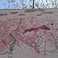 Iran-德黑蘭 Mount.Tochal