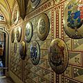匈牙利-布達佩斯 Budapest day2