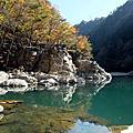 日本- NIKKO-鬼怒川