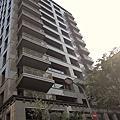 2011朱崙街