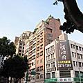 2011萬華