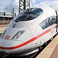 09-10歐洲鐵道