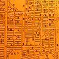 台北市都市計畫歷史圖集