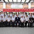 2013 B級教練講習會花絮