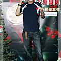 2004/12/02 郭品超探視重症病童