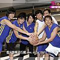 2004/12/23 HITO擂台賽-明星運動會