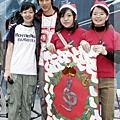 2004/12/25 王力宏「心中的日月」預購簽唱會