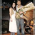 2005/04/19 李玖哲發片記者會