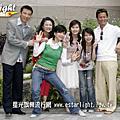 2005/04/21 S.H.E.「真命天女」開鏡記者會