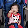 20091107-09_香港行