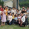 20100501_關西青境花墅