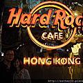 2011五月-天的第一次香港行 2nd day