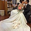 志玲姊姊愛的婚禮回憶錄
