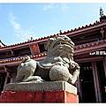 台南~孔廟