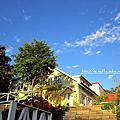 復興鄉~普拉多山丘假期