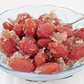 紅果子番茄