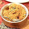 天母~坦都印度料理