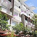 巴里島ibis飯店