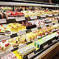 KINOTOYA Sweets