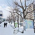 函館公會堂
