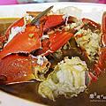 蟹老闆海鮮