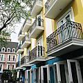 曼谷SALIL飯店