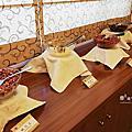 花蓮松之風汽車旅館