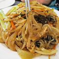 馬希大韓式炸雞