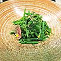 台東王群翔慢食家宴