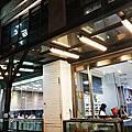 澎湖合苑餐廳