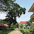 泰國愛與希望之宮