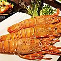 豐FOOD龍蝦之夜