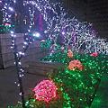 2018燈會-新北市板橋