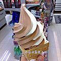 全家 FAMI X NISSEI 霜淇淋全省販售門市清單
