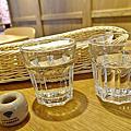 九州鬆餅 九州パンケーキカフェ Kyushu Pancake Café Taiwan