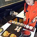 韓國第一品牌 八色韓式烤肉