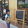 2015.0422@七個醫師的咖啡店