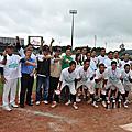 2012玉山盃 賽事精彩圖片