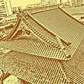 臨濟護國禪寺02